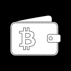 Tax trap Bitcoin