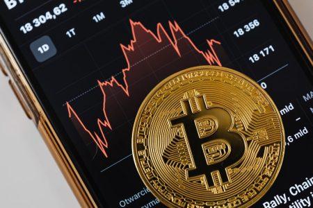 take bitcoin profits